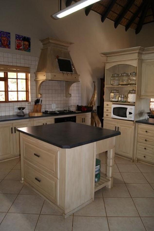 kitchen_8