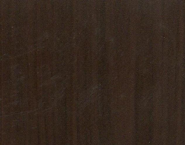 Wood Colour_14_Wallnut Dark