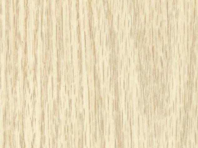 Wood Colour_1_Balsa