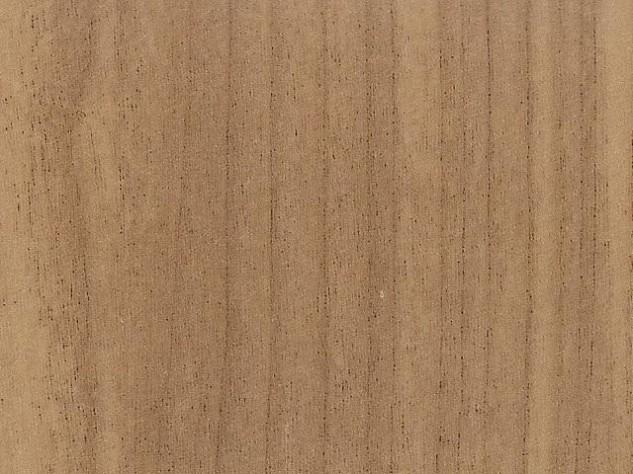 Wood Colour_4_Cherry Harvard